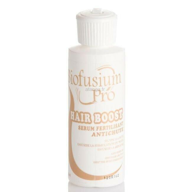 biofusium-33-serum-fertilisant-hair-boost