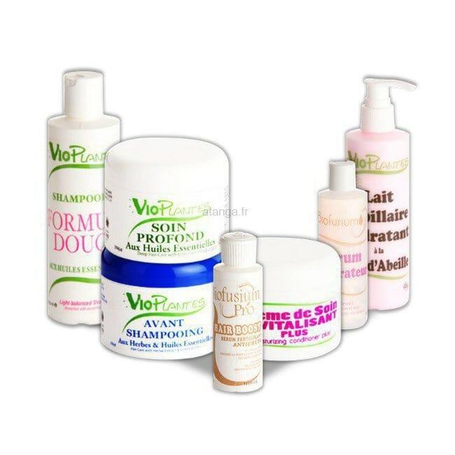 routine-de-soins-pour-cheveux-defrises (1)