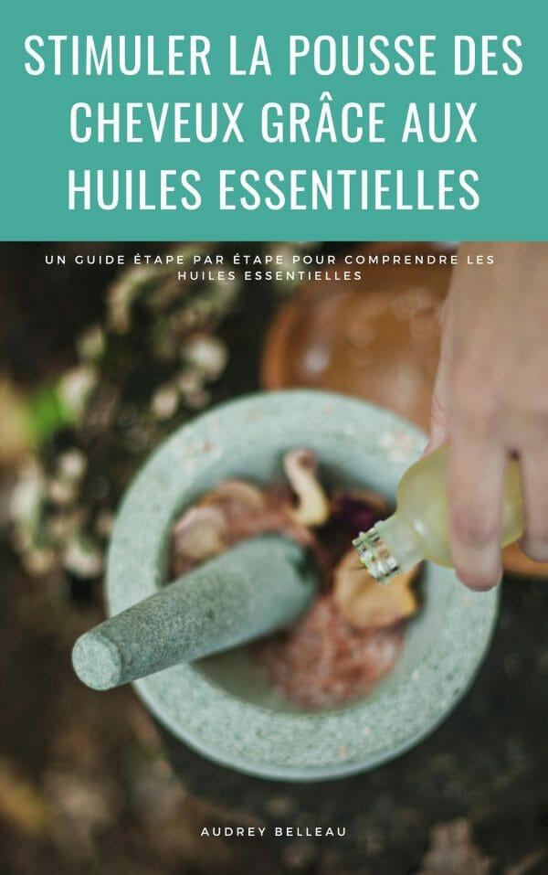 Stimuler_la_pousse_grace_aux_huiles_essentielles